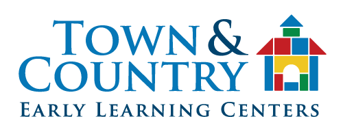 Town & Country Early Learning Center